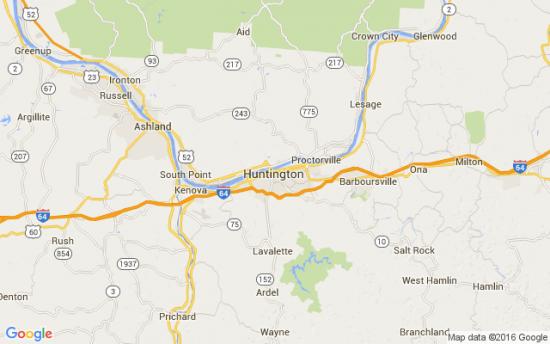 Huntington IRS Debt West Virginia Instant Tax Attorney – Wage Garnishment Worksheet