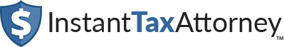 West Virginia Instant Tax Attorney
